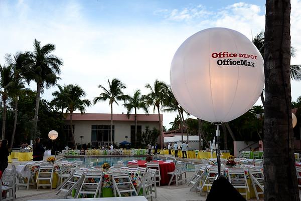 Office Depot NA Retail Leadership Meeting