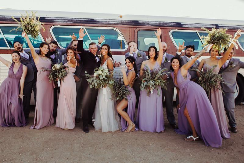 Elise&Michael_Wedding-Jenny_Rolapp_Photography-669.jpg