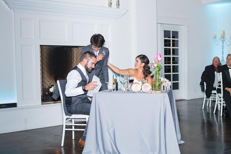 20170929_Wedding-House_0966.jpg