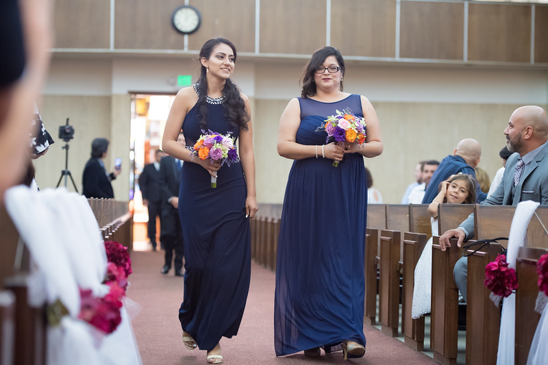 170923 Jose & Ana's Wedding  0111.JPG