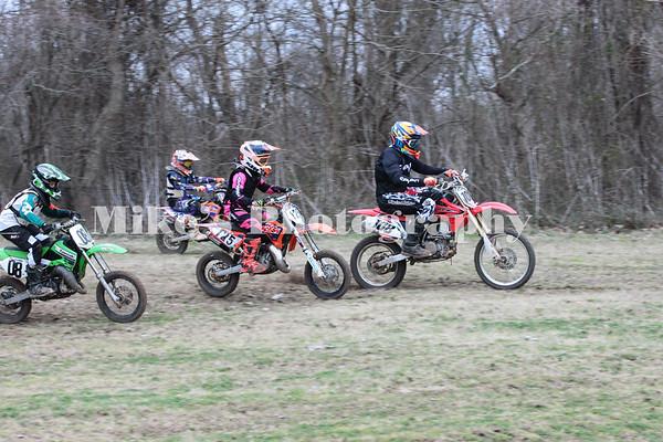 PBMX Race 12