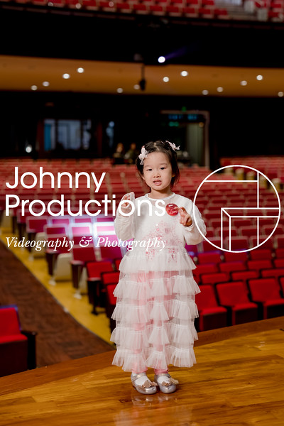 0085_day 1_white shield portraits_johnnyproductions.jpg