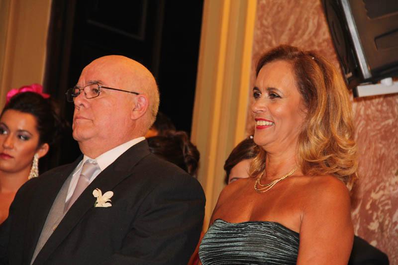 BRUNO & JULIANA 07 09 2012 (195).jpg
