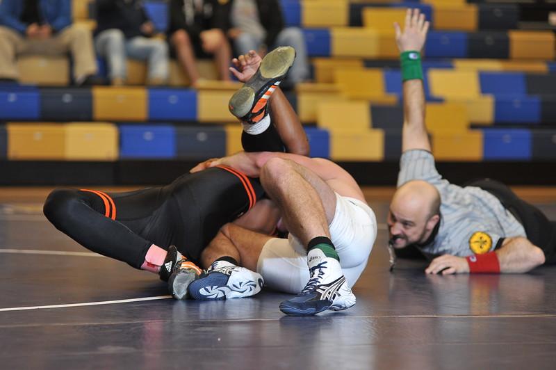 HC Wrestling__0214.JPG