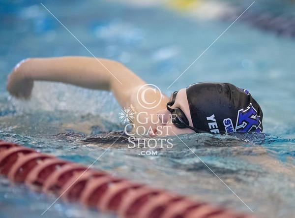 2013-01-16 Swimming SJS Invitational