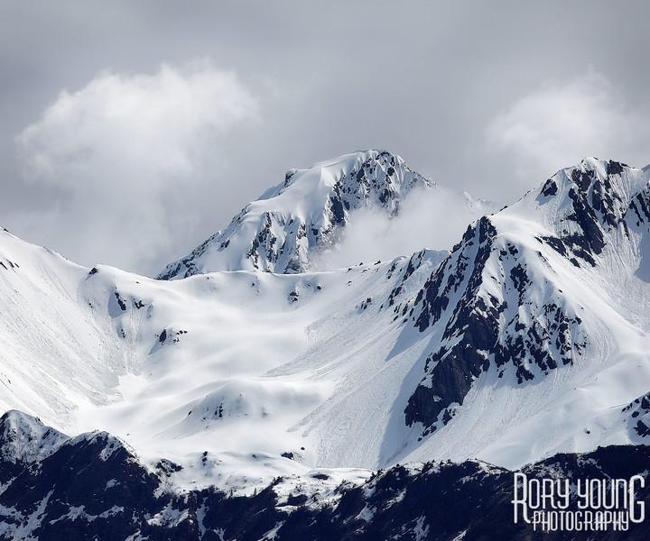Mountain-A.jpg