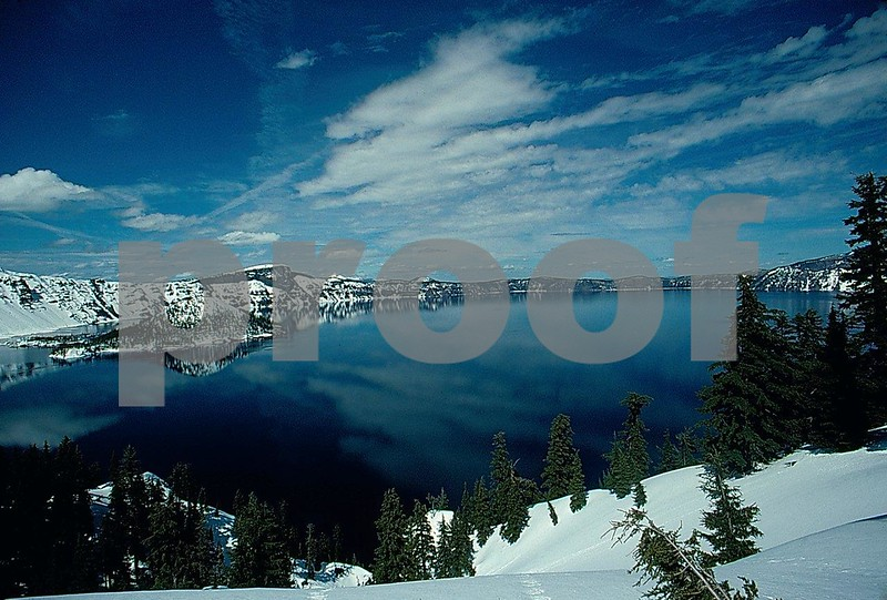 Crater Lake 050993c.jpg