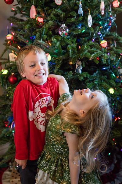 Christmas 2018-7035.jpg