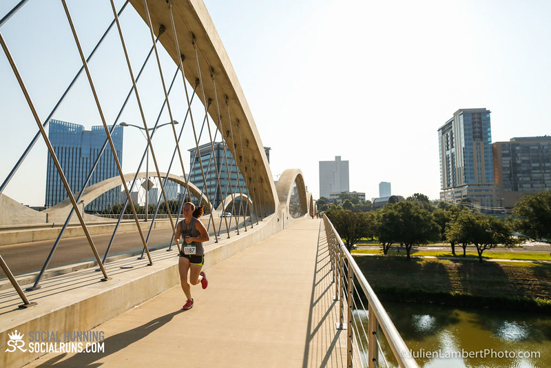 Fort Worth-Social Running_917-0152.jpg