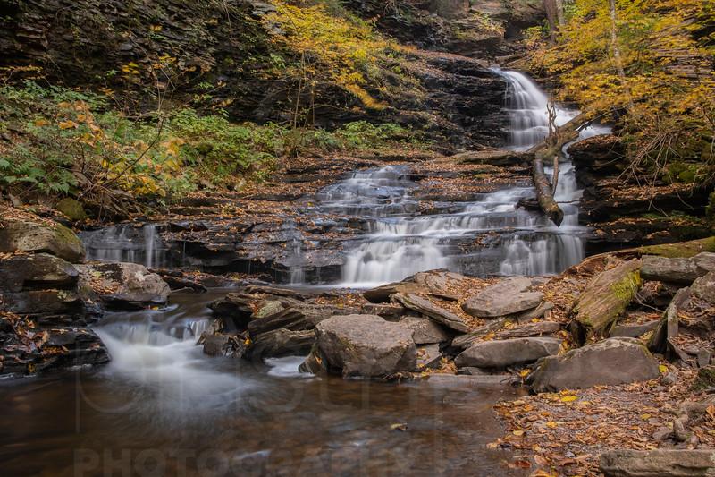 Huron Falls-DSC_7748.jpg