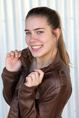 Sarah Garmon
