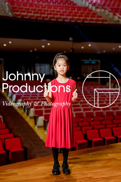 0111_day 2_ junior A & B portraits_johnnyproductions.jpg