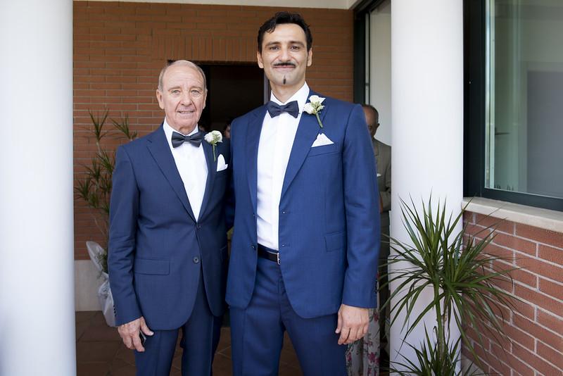 Wedding L. and C. -2168.jpg