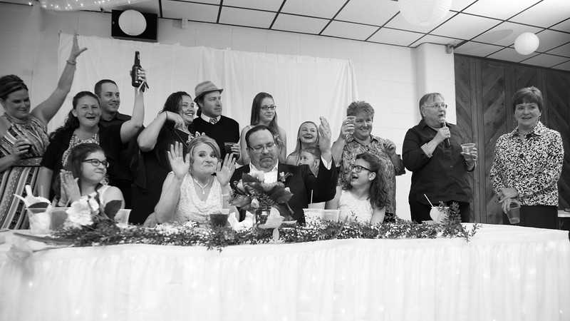 Carla and Rick Wedding-332.jpg