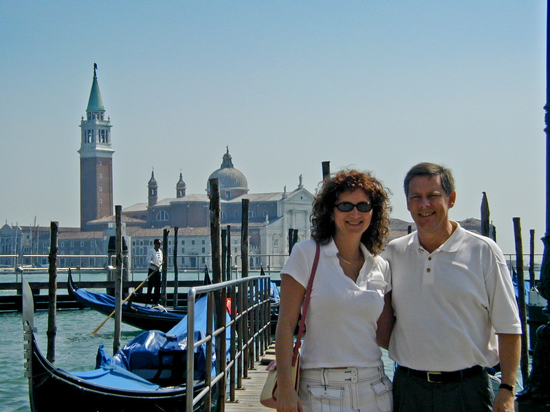 Venice04_ (4 of 31).jpg