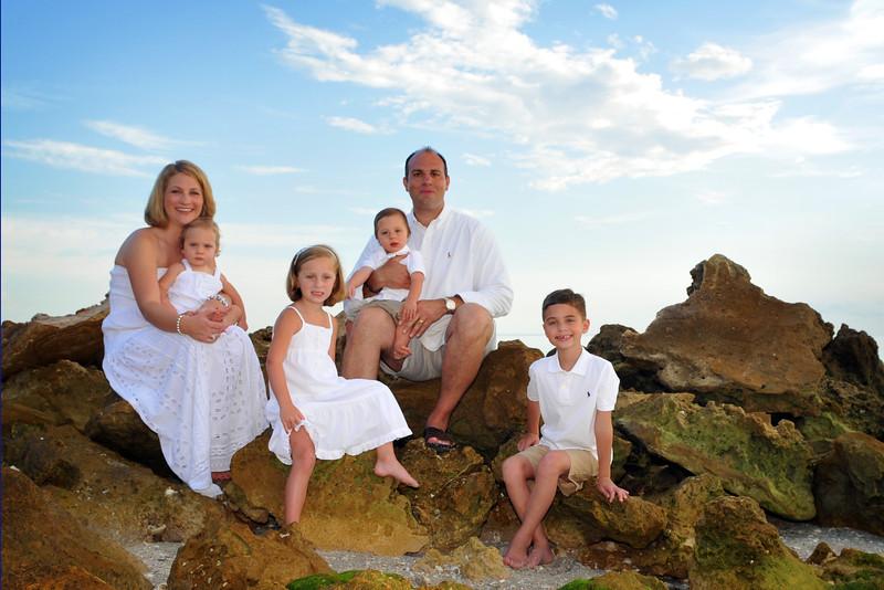 Nick D. and Family-Naples Beach 047.JPG