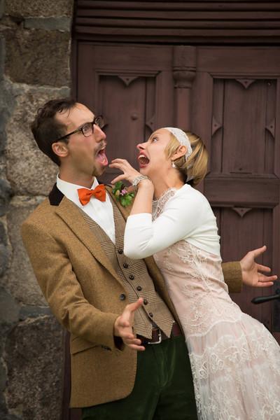 Hochzeit Kai&Franka (58 von 168).jpg