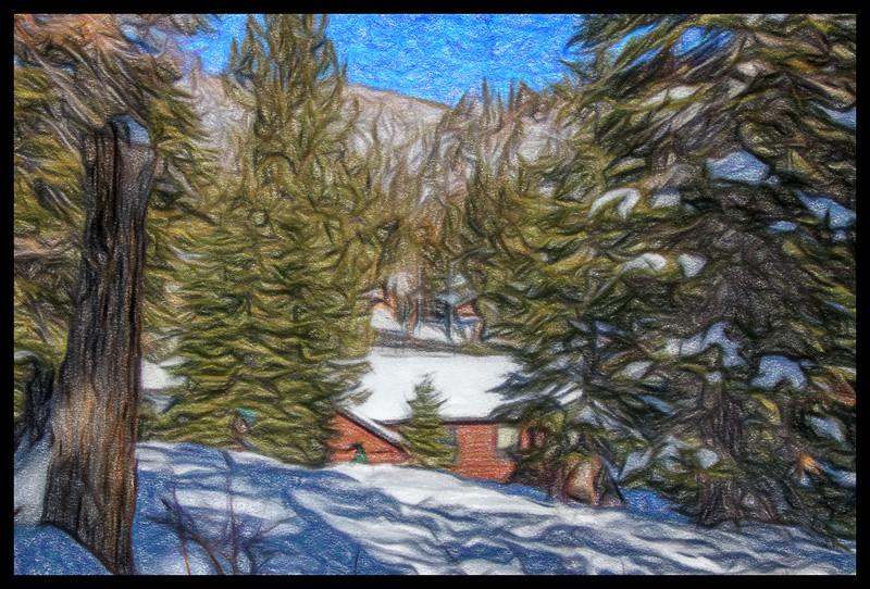 December 27 - Hillside in Mammoth Lakes, CA.jpg