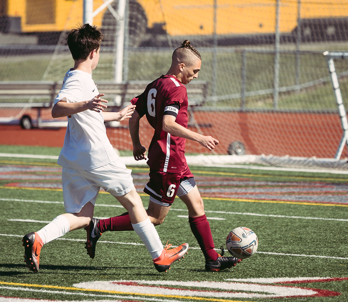 2019-04-30 JV vs Archbishop Murphy 004.jpg