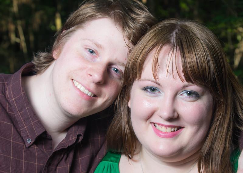 Kayla & Josh-0038_PROOF.jpg