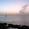 Cayman Islands - 13