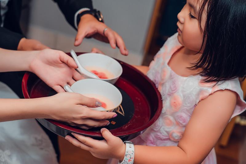 Rice191102_0821.jpg