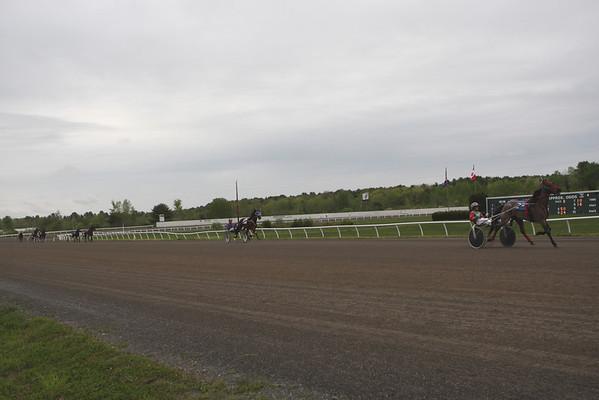Scarborough Downs  05-23-14