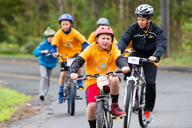 16_0507 Suffield Kids Ride 070.jpg