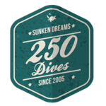 sd-badge-templates-250.png