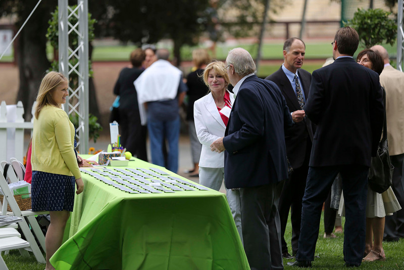 20130721_YTA-Fundraising-BOTW-Stanford-35.JPG