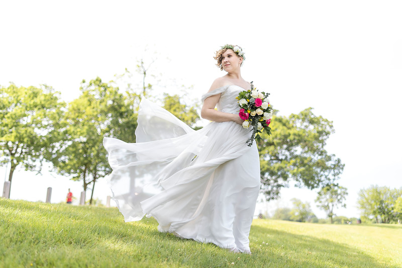 Taylor & Micah Wedding (0350).jpg