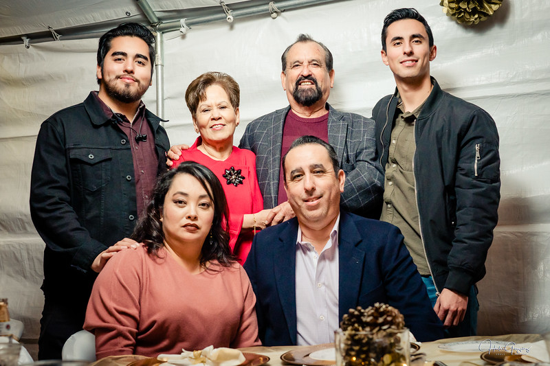 2019 Emilio - Lupe 50 anos-15.jpg
