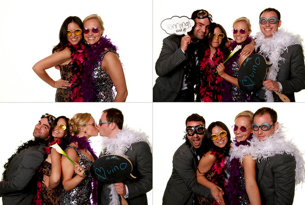 2013.05.11 Danielle and Corys Photo Booth Prints 018.jpg