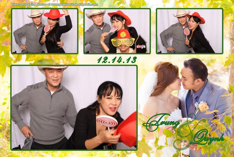 T Q_Wedding_0135.jpg