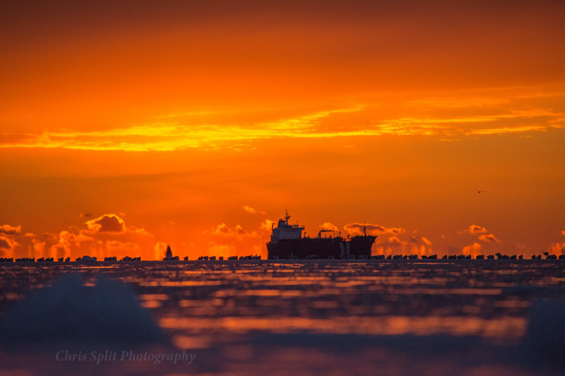 sunset dec 29  ship 2017 (1 of 1)-2.jpg