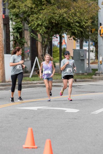 9-11-2016 HFD 5K Memorial Run 0995.JPG