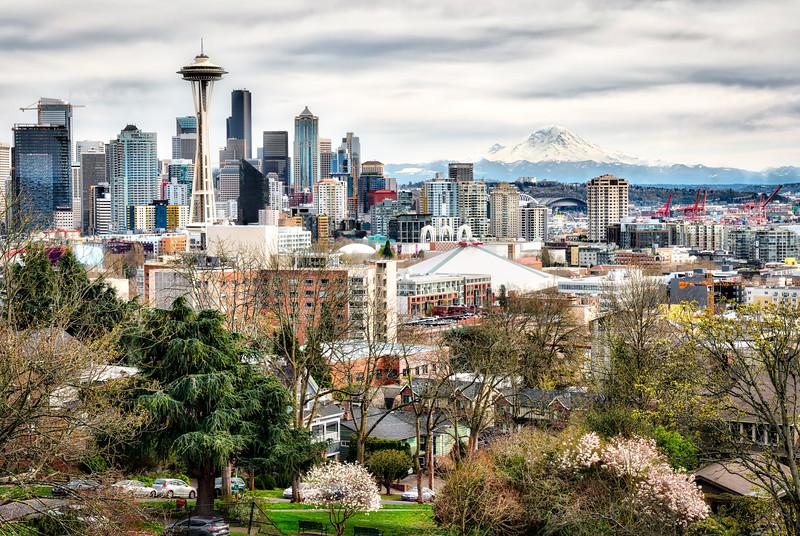 SeattleinBloom.jpg