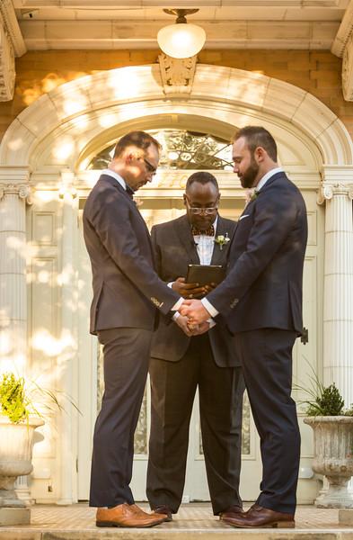 GregAndLogan_Wedding-0756.jpg