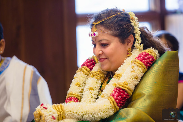 #RoopaRaghuWedding - south indian wedding photographer