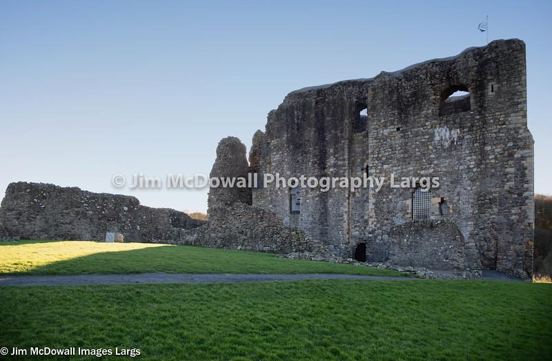 Dundonald Castle-2.jpg