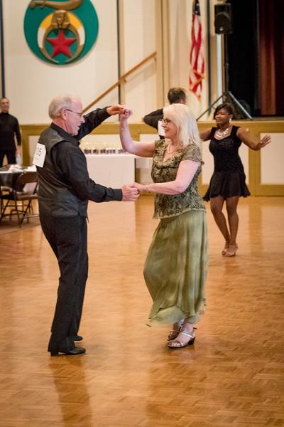 RVA_dance_challenge_JOP-11824.JPG