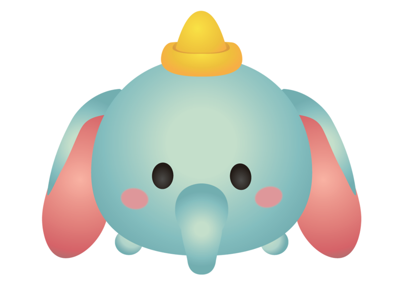 Dumbo_Dumbo.png