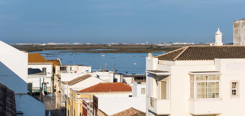Faro 251.jpg