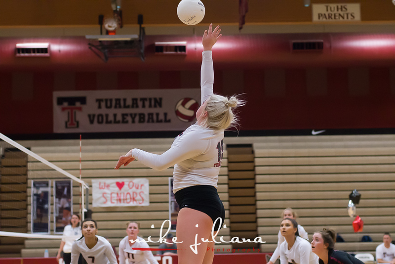 20181018-Tualatin Volleyball vs Canby-1016.jpg
