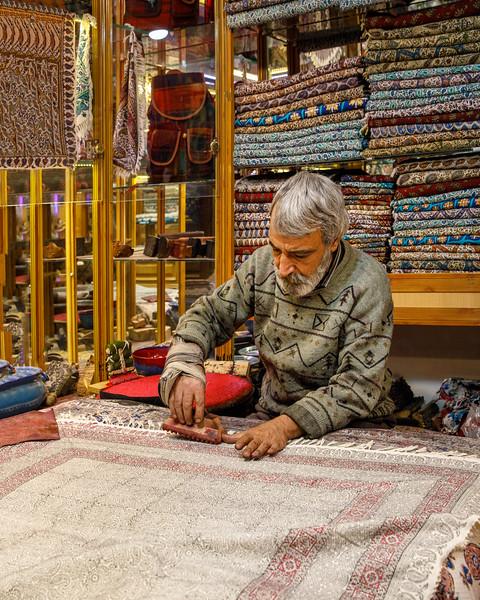 Iran_1218_PSokol-1596-Edit-2.jpg