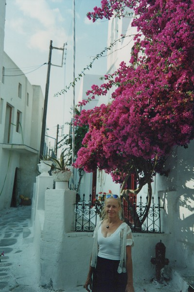 Dance-Trips-Greece_0341.jpg