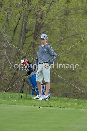 2017-04-25 JEF Golf JV @ Glen Lakes