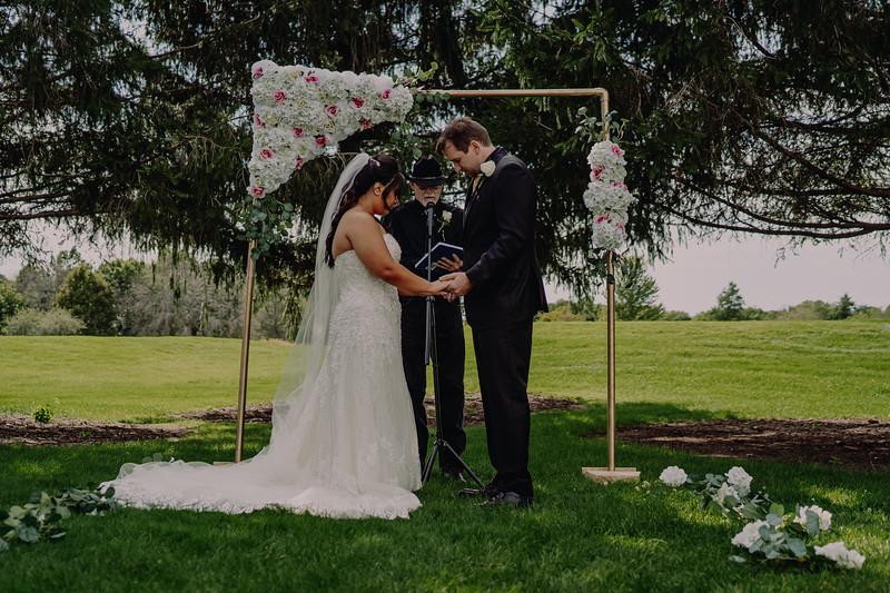 Wedding-0547.jpg