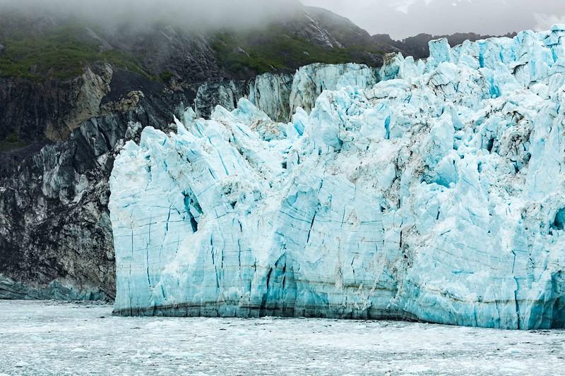 Glacier Bay 16.jpg