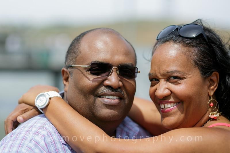 2014-05 Paula and Ken Engagement-0292.jpg